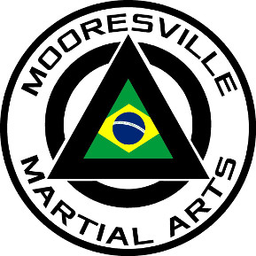 Martial Arts and Fitness in Mooresville